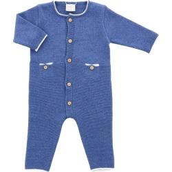 Tracksuit Dress Kids Paz Rodriguez found on Bargain Bro UK from giglio.com uk