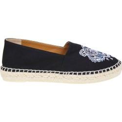 Ballet Flats Ballet Flats Women Kenzo found on MODAPINS from giglio.com us for USD $166.00