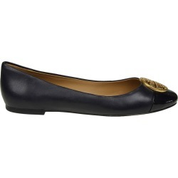Ballet Flats Ballet Flats Women Tory Burch found on MODAPINS from giglio.com us for USD $258.00