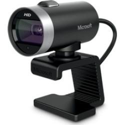 Microsoft H5D-00013 Lifecam Cinema, USB, Windows