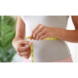 $64.50 for 4-Week Weight Loss Program and Four B12 Injections at Dr G's WeightLoss and Wellness ($398 Value)