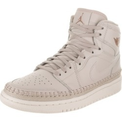 Nike Jordan Women's Air Jordan 1 Retro Hi Prem Basketball Shoe