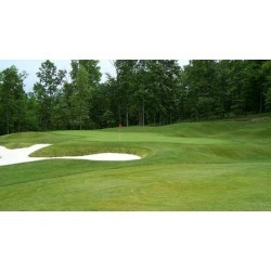 Lakeview Golf Club - Harrisonburg VA found on Bargain Bro India from groupon for $13.00