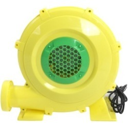 Air Blower Pump Fan 680W 0.92HP For Inflatable Bouncers House