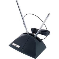 Jasco 24717 VHF-UHF-FM TV