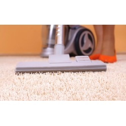 $20 for $50 Worth of Rug and Carpet Cleaning - Paniagua Carpet Cleaners