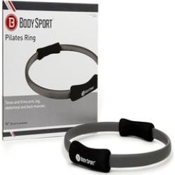 BDSPR14 Body Sport Pilates Ring