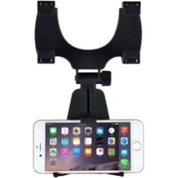 Smartphone Holders Mount Holder Stand Device