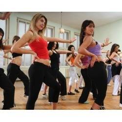 $49 for $100 Worth of Services - Pilates Fit found on Bargain Bro India from groupon for $49.00