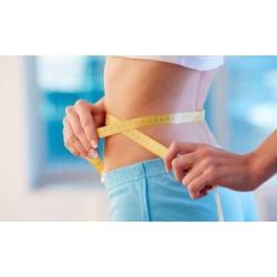 Medical Weight-Loss Program at Liberty Weight Loss (55% Off)