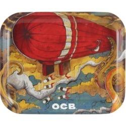 OCB Small