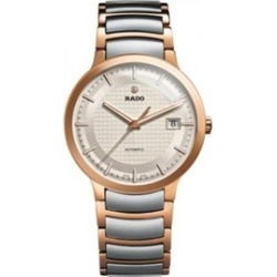 Rado Centrix Automatic Mens Watch R30953123 found on MODAPINS from groupon for USD $928.99