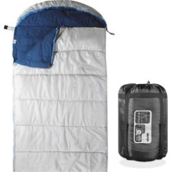 Sleeping Bag For Hiking Camping & Outdoor Activities
