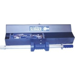 SG Tool Aid SGT81100 The Slugger In A Tool Box
