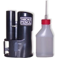 Smoke Pencil Pro SMPRO Heavy Duty Draft Detector Stick
