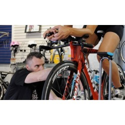 Bronze Tune-Up Package at Bike Depot (51% Off)