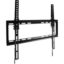 Monoprice Select Series Slim Tilt TV Wall Mount, Large - UL Certified