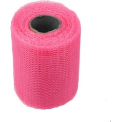 30 Yard Mesh Wrap Roll For Wedding And DIY Decoration Wholesale DK