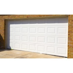 Installation and Tune-Up from Superior Garage Door of the Southeast (Up to 50% Off). Two Options Available.