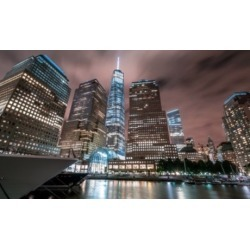 $100 for $200 Worth of Photography Classes - NYC Photography