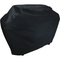 BBQ Grill Cover Weatherproof Heavy Duty Protector found on Bargain Bro India from groupon for $25.95