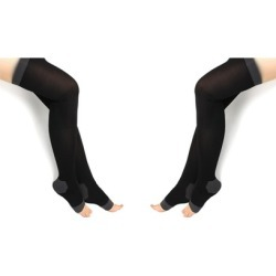 Women S Profile Shapewear Slimming Tights Relief Medical Promotes