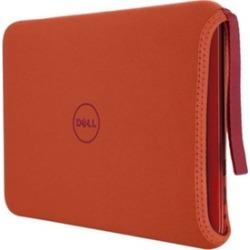 Dell Consumer XHWVX 11 in. Sleeve Inspiron Case Blue
