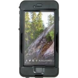 Lifeproof Nuud Series Waterproof Case for Iphone 6 Plus