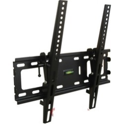 Impact Mounts Slim Tilting TV Wall Mount For Screen Size 23-50""