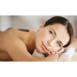 $97 for One Customized Chemical Peel at The Center for Laser & Aesthetic Medicine ($200 Value)