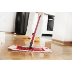 "$138 for $250 Worth of Services - ""We Can Janitorial"