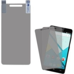 Insten 2-Pack Clear LCD Screen Protector Cover For BLU Studio Energy