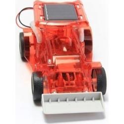 Learning Toy Bulldozer Kit