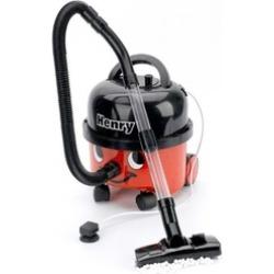 Casdon 580 Little Henry Toy Vacuum