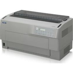 Epson C11C605001 DFX-9000 Impact Printer