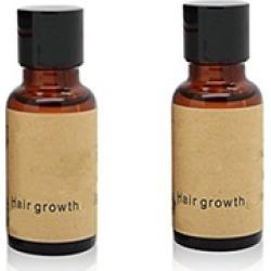 Marvelous Hair Growth Treatment