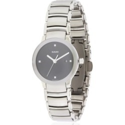 Rado Centrix Jubile Ladies Watch R30928713 found on MODAPINS from groupon for USD $844.87