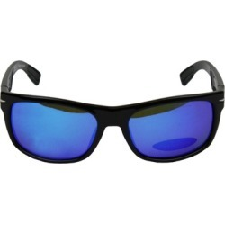 Floating Sunglasses for fishing and all water sports