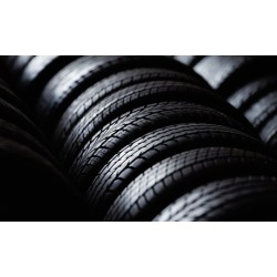 $44 for $100 Towards Tires at Big O Tires (Up to 56% Off)