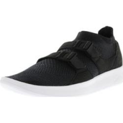 Nike Air Sockracer Flyknit Men's Running Shoes