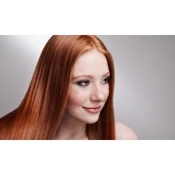 Permanent Makeup Upper Eyeliner or Lower Eyeliner (Up to 65% Off)