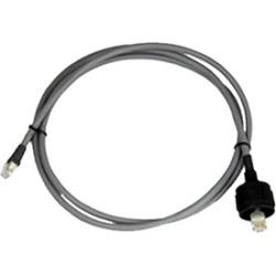 Raymarine E55049 SeaTalk HS Network Cable, 1.5m