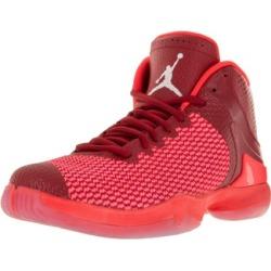 Nike Jordan Men's Jordan Super. Fly 4 PO Basketball Shoe