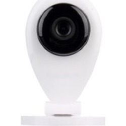 Unique WiFi Camera Topcam IP Security 720P found on Bargain Bro India from groupon for $49.95