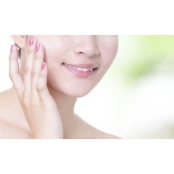 $60 for $120 Worth of Services - F4 massage beauty center