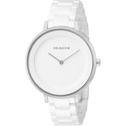 Skagen Watches for Women