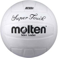 Molten 1273663 Super Touch Volleyball