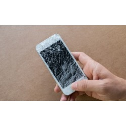 Mobile Device Screen Repair at Experimac (Up to 40% Off).