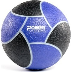 Power Systems 25212 12 lbs Elite Power Medicine Ball
