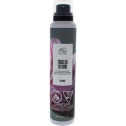 AG Hair Cosmetics Tousled Texture Finishing Spray Hair Spray